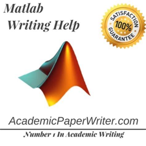 Scientific paper writer software