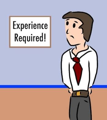 Sample cover letter for accounting position with experience