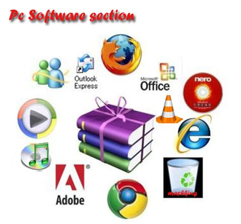 PhD Dissertation Thesis Writing Software Research Papers
